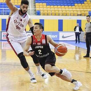 【試合結果】FIBAバスケットボールワールドカッ …
