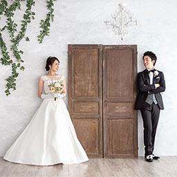 再婚 結婚式 写真だけ Khabarplanet Com