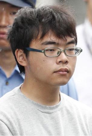 【社会】新幹線で乗客3人をナタで殺傷の小島被告、女性客2人を「残念ながら殺し損ないました」男性は「見事に殺しきりました」…初公判