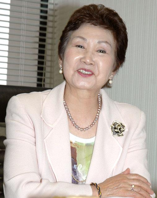 小野清子の画像 p1_6
